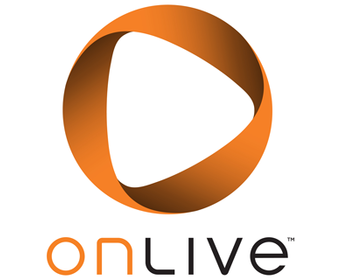 Сервис OnLive будет установлен на все девайсы с Google TV