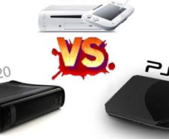 Джон Кармак не ждёт PS4 и Xbox 720, в отличие от систем виртуальной реальности