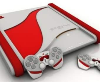 PS4 будет мощнее, чем Xbox 720