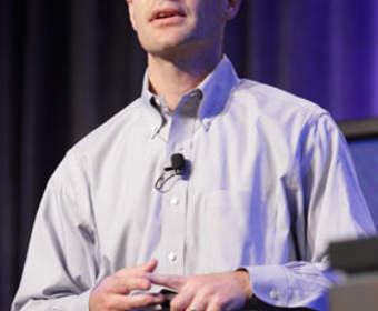 По словам Impulse Microsoft нарушил 7 патентов на Kinect