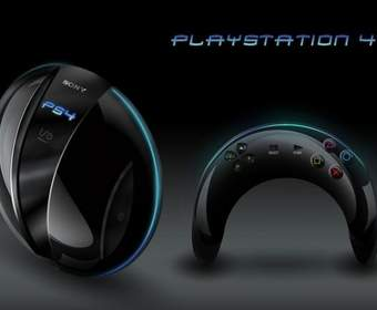 Sony откажется от чипа Cell в PlayStation 4? ч.1
