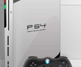 PlayStation 4 – следуя путем Nintendo