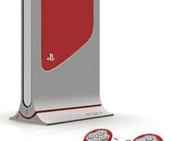 Новые слухи о будущей Playstation