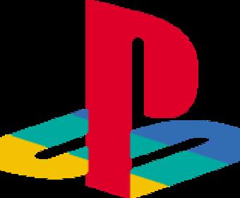 Sony хочет выпустить PS4 раньше конкурентов