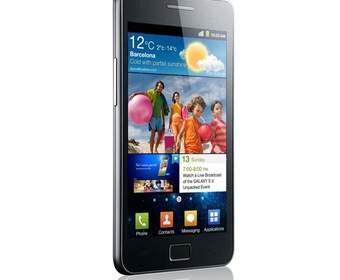 Samsung Hercules подтвержден как T-Mobile Galaxy S вариант II