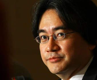 Nintendo Wii U представят на E3 2012