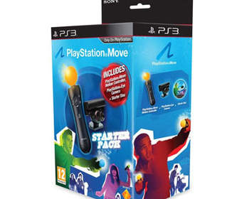 Разработчик контроллера Sony PS Eye запатентовал технологию подобную Kinect