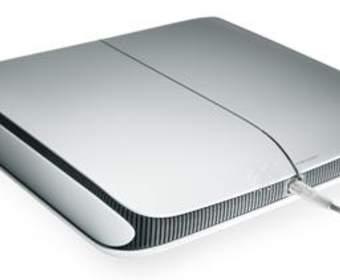 Появились данные об аппаратной части Sony PS4