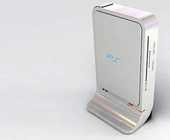 Идея эксклюзивной цифровой дистрибуции для Sony PS4 пока отвергнута