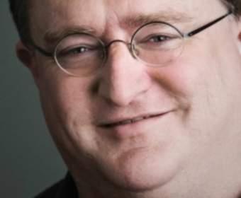 Глава Valve уверен, что Apple скоро уничтожат игровые консоли