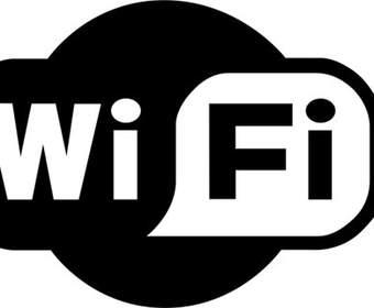 Изменения в устройстве Wi-Fi помогут экономить расход заряда батареи?