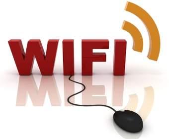 Статистика: многие владельцы смартфонов не знают как подключиться к сети Wi-Fi