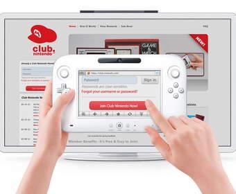 Вице-президент компании Epic Games уверен, что приставку Wii U ждёт большой успех