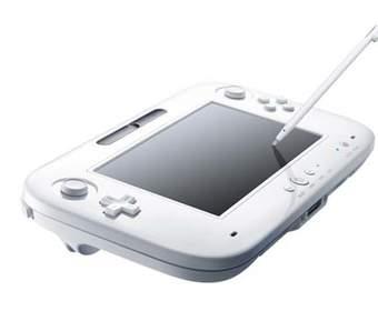 Nintendo уточнила сроки выхода Wii U