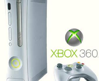 Владельцы Xbox 360 жалуются на ухудшение качества видео после прошивки