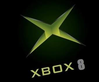 У Microsoft будут планшет, смартфон и ТВ на тему Xbox, а новой консолью станет Xbox 8?