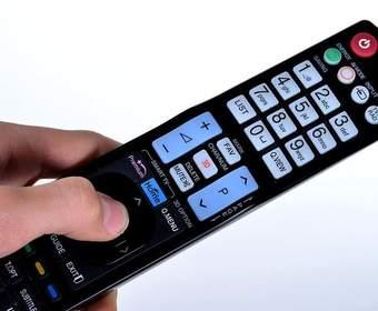 Как правильно выбрать пульт для телевизора в магазине Pulty.tv