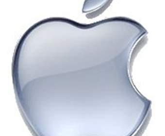Сравнение iPad и iPad 2