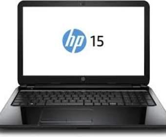 Ноутбуки до $700 - Q4 2018