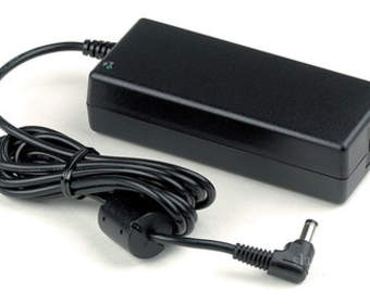 Аккумуляторы и блоки питания Dell
