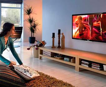 Как правильно выбрать жидкокристаллический телевизор