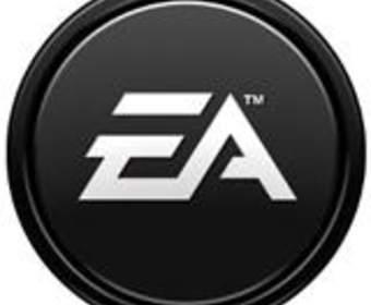 EA: Nintendo вовремя выпустила Wii U
