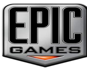 Epic собирается влиять на приставки следующего поколения