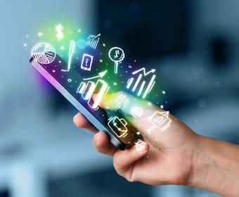 Услуги IP-телефонии от компании Freezvon: виртуальные номера и телефонные услуги
