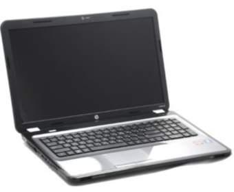 Как и где купить ноутбук б.у.?