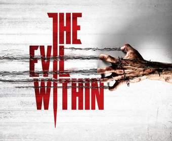 Обзор игры The Evil Within: где-то мы уже всё это видели