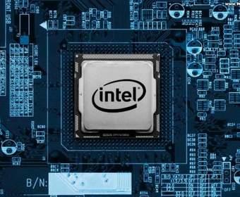 Серьёзная уязвимость процессоров Intel может повлечь за собой утечку данных