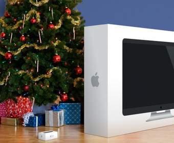 Apple свернула разработку своего 4K-телевизора