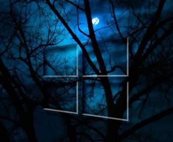 Microsoft: Новые процессоры — только для Windows 10