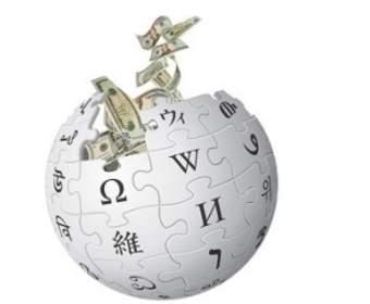 СМИ: Wikimedia «купается» в пожертвованиях и тратит их на путешествия руководства