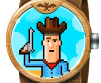 8 лучших бесплатных игр для часов на Android Wear
