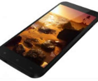 Анонсирован первый смартфон на базе полноценного 8-ядерного чипа