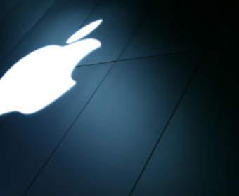 Apple не намерена интегрировать LTE-микросхемы в свои процессоры