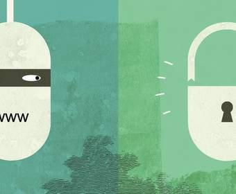 Wi-Fi всё? В протоколе WPA2 обнаружена серьезная дыра