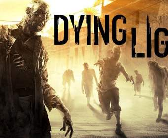 Обзор игры Dying Light: лето, зомби и паркур