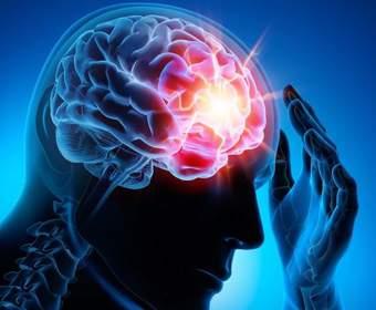 Мозговой имплант помог вылечить эпилепсию у мышей