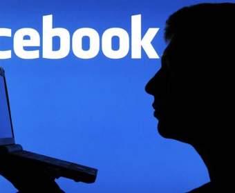 Марк Цукерберг раздаст 10 миллионов долларов самым интересным сообществам в Facebook