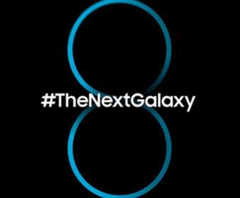 Samsung Galaxy S8 с отдельной кнопкой вызова помощника может выйти в апреле 2017