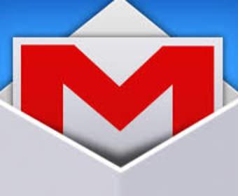 Миллионы аккаунтов Gmail попали на черный рынок. Действительно ли ваша электронная почта безопасна?