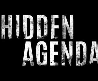 Обзор игры Hidden Agenda