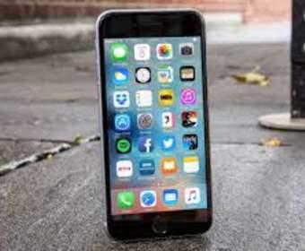 Раскрыт секрет рекордного быстродействия iPhone