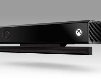 Microsoft утверждает, что не будет следить за пользователями Xbox One