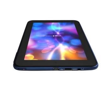 MSI Enjoy 71: новый игрок на рынке 7-дюймовых планшетов
