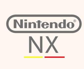 Таинственная консоль Nintendo NX может оказаться мощным планшетом
