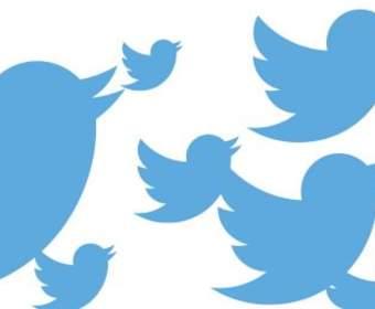 Пароли 336 млн пользователей Twitter оказались скомпрометированы из-за бага