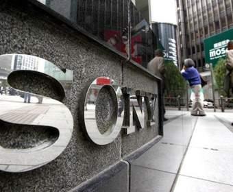Sony может продать свой бизнес по выпуску смартфонов